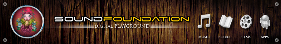 Sound Foundation