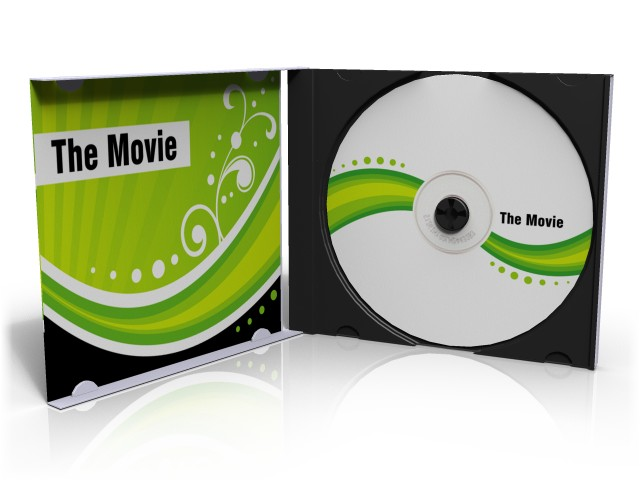 All Printing Manacturing Products Music Media